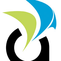 rond-argaune-experts-comptables-communication-globale-200