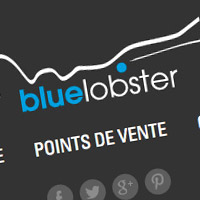 rond-web-bluelobster-200