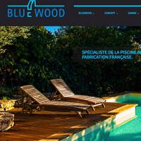 rond-web-bluewood-200