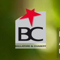 rond-web-cabinet-ballatore-et-chabert-200