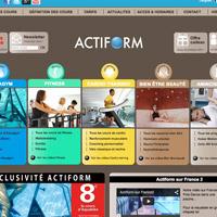 actiform-centre-gym-aix-en-provence-web-rond