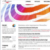 armiane-imprimerie-versailles-web-rond