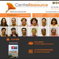 centre-ressource-association-aix-en-provence-web-rond