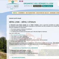 domaine-lyon-saint-joseph-hotel-seminaire-lyon-web-rond