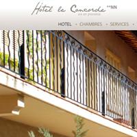 hotel-concorde-rond