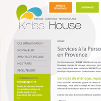 kriss-house-rond