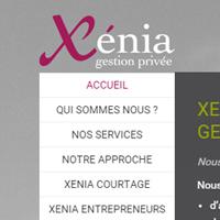 xenia-rond