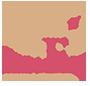 logo-conceptuelles