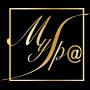 logo-myspa