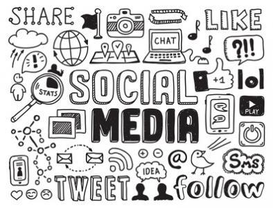 Réseaux sociaux comment communiquer