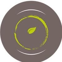 rond-logo-biochef