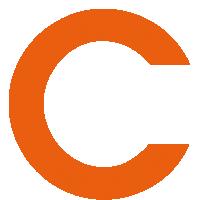 rond-logo-coteburo
