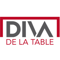 rond-logo-diva-table