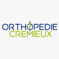 rond-logo-orthopedie