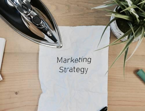 Les 5tendances marketing pour 2018