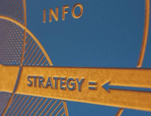 L'importance d'une newsletter pour votre entreprise