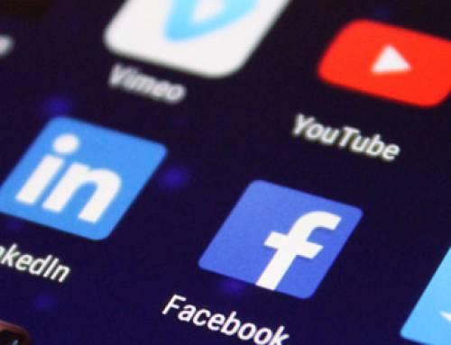 Les tendances 2018 sur les réseaux sociaux