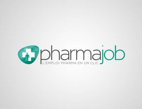 Pharmajob